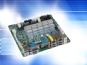 Cost-effective IMB-A160 Mini-ITX SBC has choice<br> of three AMD CPUs and Graphics controllers