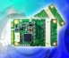 PCIe Mini-Card CANbus interface