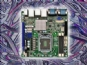 IMB-171 low cost Mini-ITX SBC for <BR>high volume embedded applications