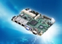 3.5 inch Miniboard SBC with power-efficient N450/D410 and D510 Atom processors