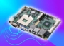 Mobile Core i7/i5/i3 processors now on 3.5&quot; SBC<br>
