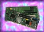 RoHS Compliant PICMG 1.3 SBC PCIE-9450 has PCI-Express