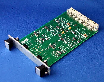 Case Study: Custom modem for railway communications - See more at: http://www.bvm.co.uk/case-study.asp?fdCaseStudyId=4#sthash.520gbx8d.dpuf